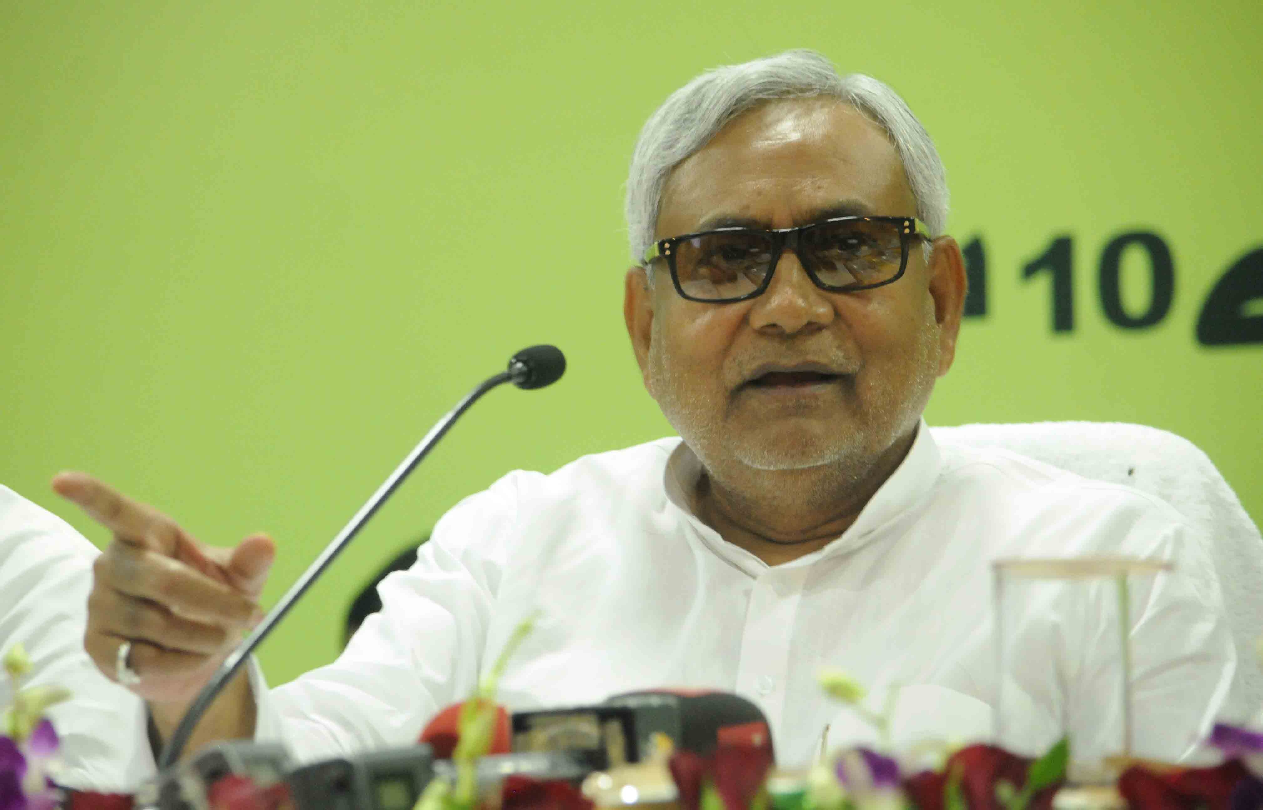 nitish-says-modi-cabinet-expansion-was-only-media-speculation