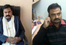 guru-rahman-11-rupees-fees patna