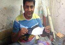 jameel-shah-shoe-designer