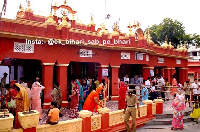 maa-rajeshwari-temple