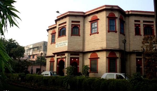 यात्रा को यादगार बनाते पटना के ये प्रमुख पर्यटन स्थल - Ek Bihari Sab Par Bhari