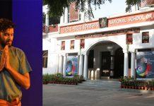 baxur-boy-got-admission-in-nds-delhi