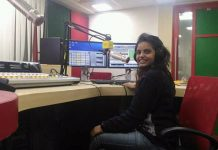 bihari-girl-youngest-to-achieve-the-rj-feat