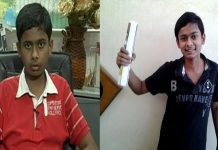 satyam-kumar-from-bihar-become-role-model-for-france-student