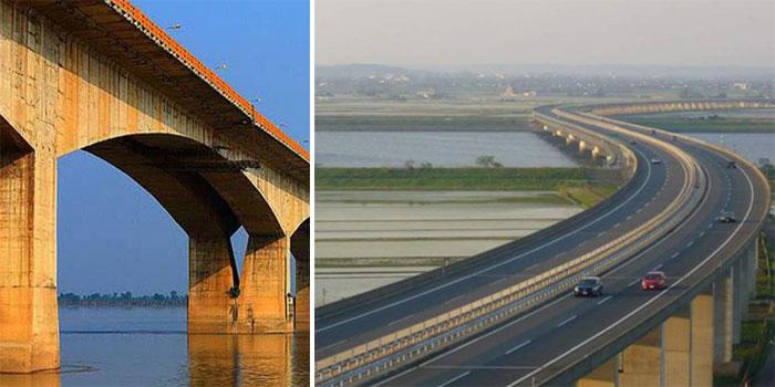 new-four-lane-bridge-on-ganga