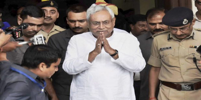 mobile-number-of-ministers-of-new-bihar-government