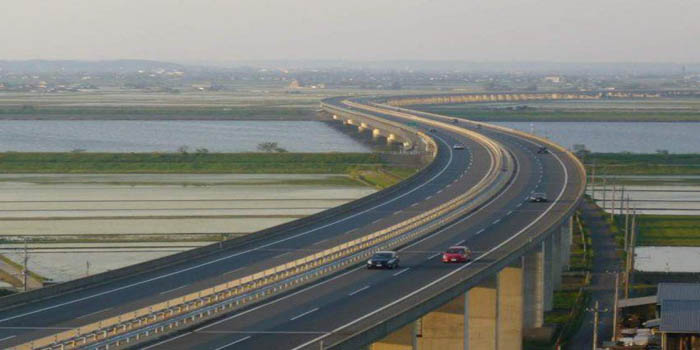 3700-crores-new-four-lane-bridge-in-patna-korean-company