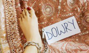 dowry bihar