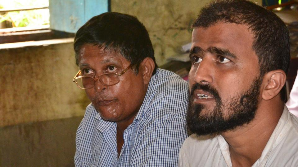 arrested-terrorist-tauseef-told-to-ats-yes-i-am-jihadi-and-plan-another-blast-in-gaya