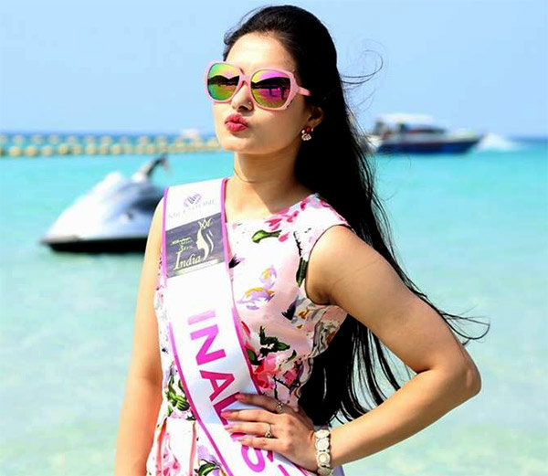 dr-neha-gupta-selected-in-mrs-india-interanitonl
