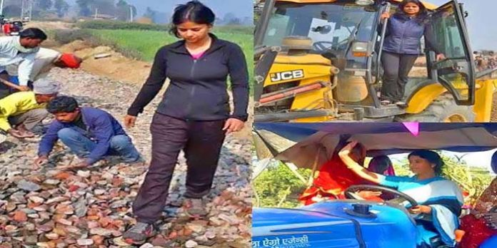 ias-s-wife-is-the-village-s-dubious-chief