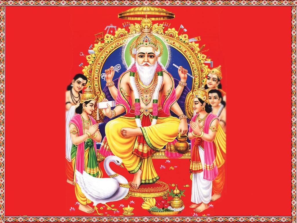 vishwakarma-pooja importance