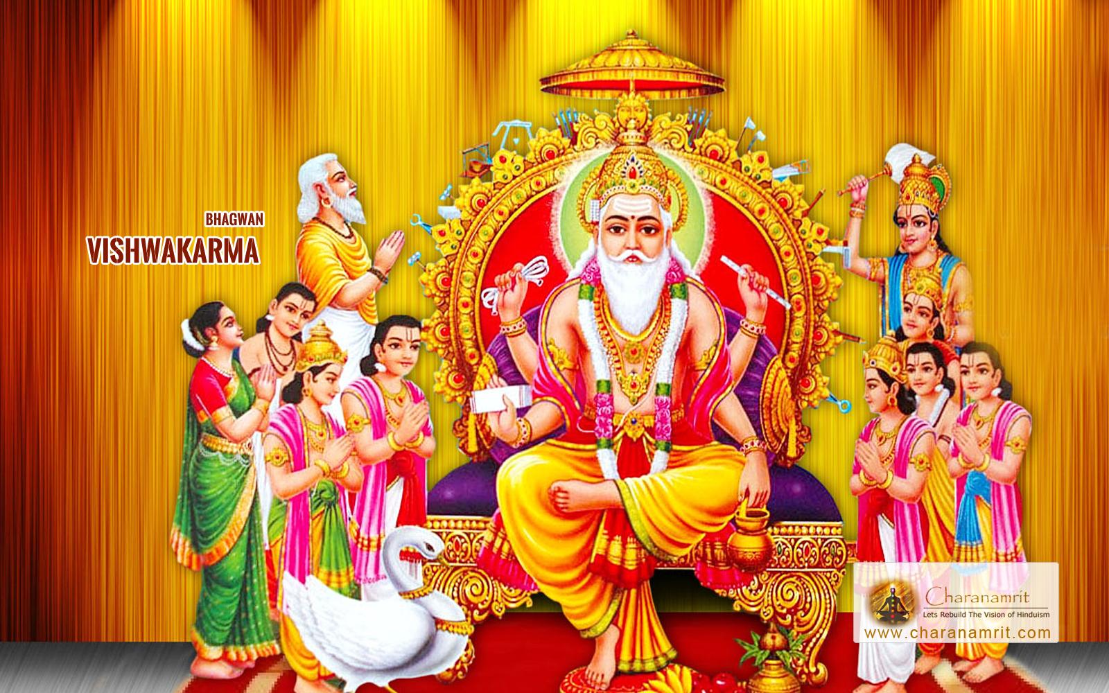 vishwakarma-pooja