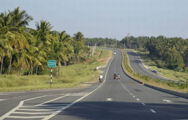 hajipur chhapra highway