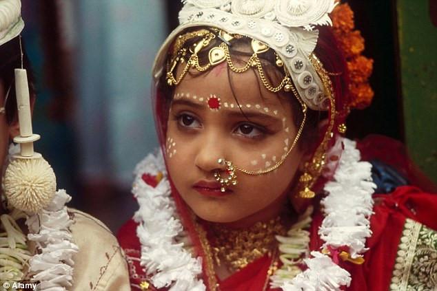 stop Child Marriage Bihar