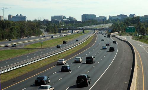 8 lane muzaffarpur patna highway