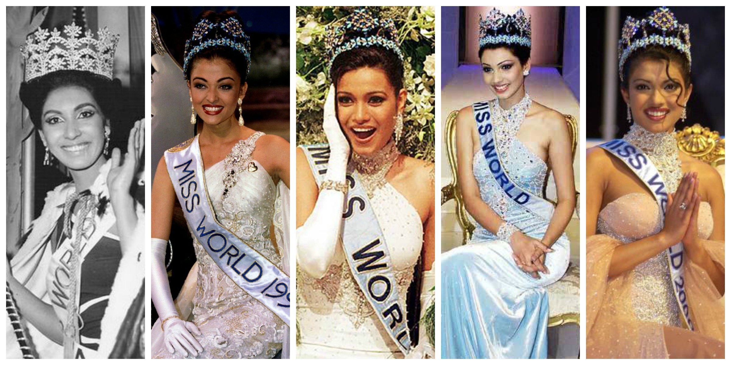 Miss-Worlds-from-India