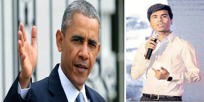 obamas-second-visit-to-patna-for-autumn