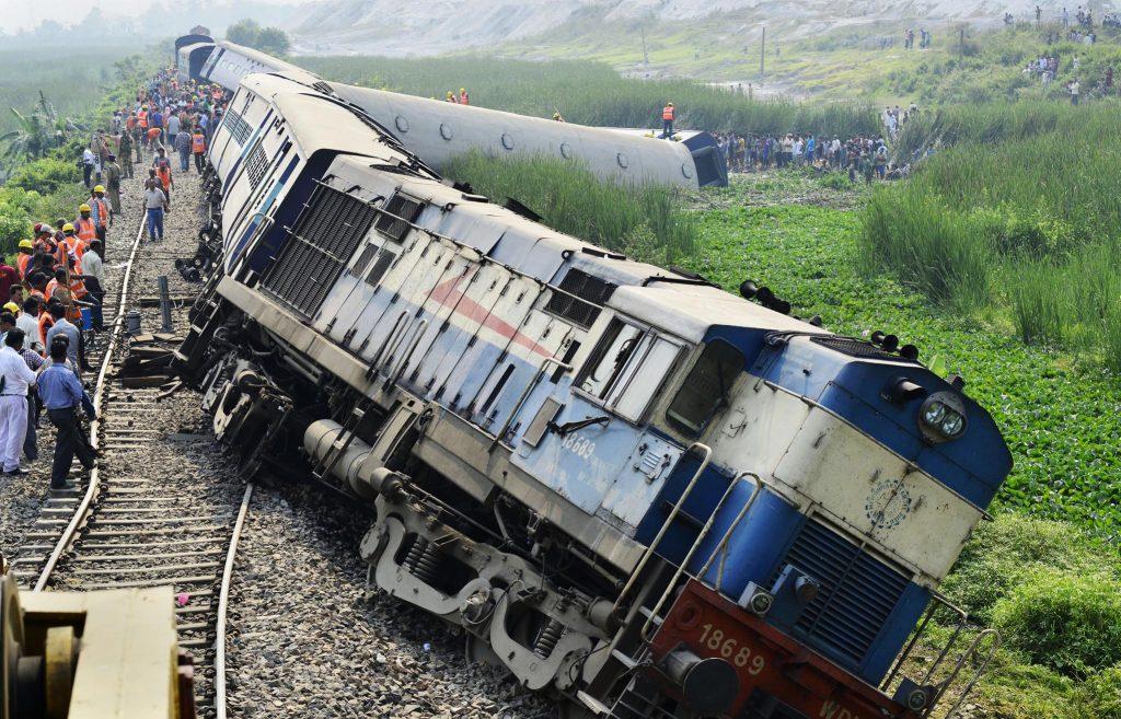 3-dead-in-vasco-de-gama-patna-express-train-accident-near-up-banda
