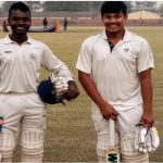 bihar cricket