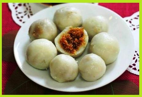 pittha bihari cuisine
