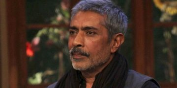 prakash jha producer