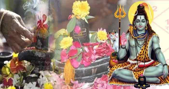 Image result for बिहार में आज महाशिवरात्रि का ख़ास दिन