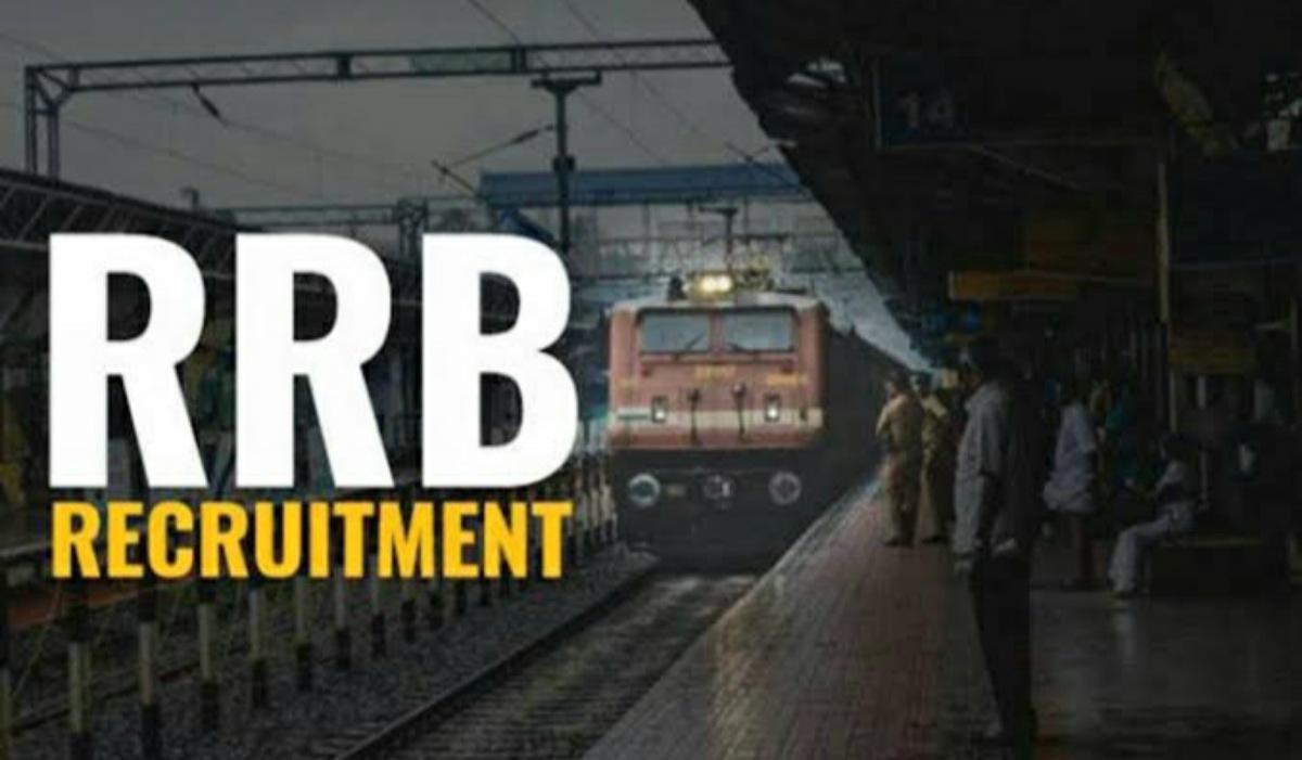 NTPC परीक्षार्थियों के लिए दिल्ली-पटना के बीच चलेगी स्पेशल ट्रेन, फ्री ट्रैवल पास से भी कर सकेंगे यात्रा, जानें पूरा शेड्यूल